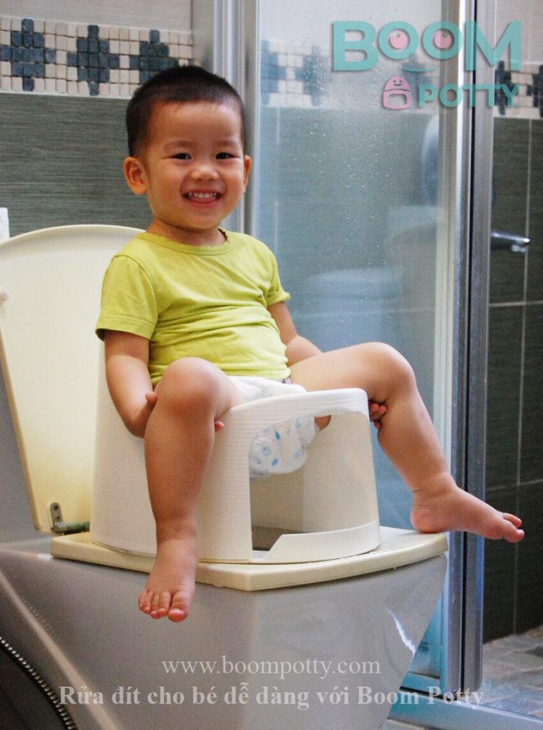 bo-ve-sinh-boom-potty