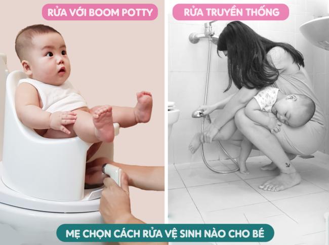 so sanh bo thuong vs boom