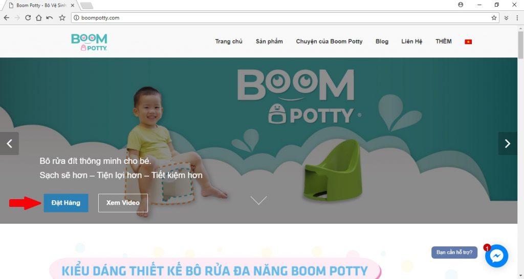 dat-hang-tai-website-Boom-Potty