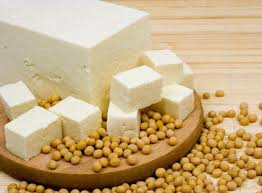 Top thực phẩm giúp bé tăng cân