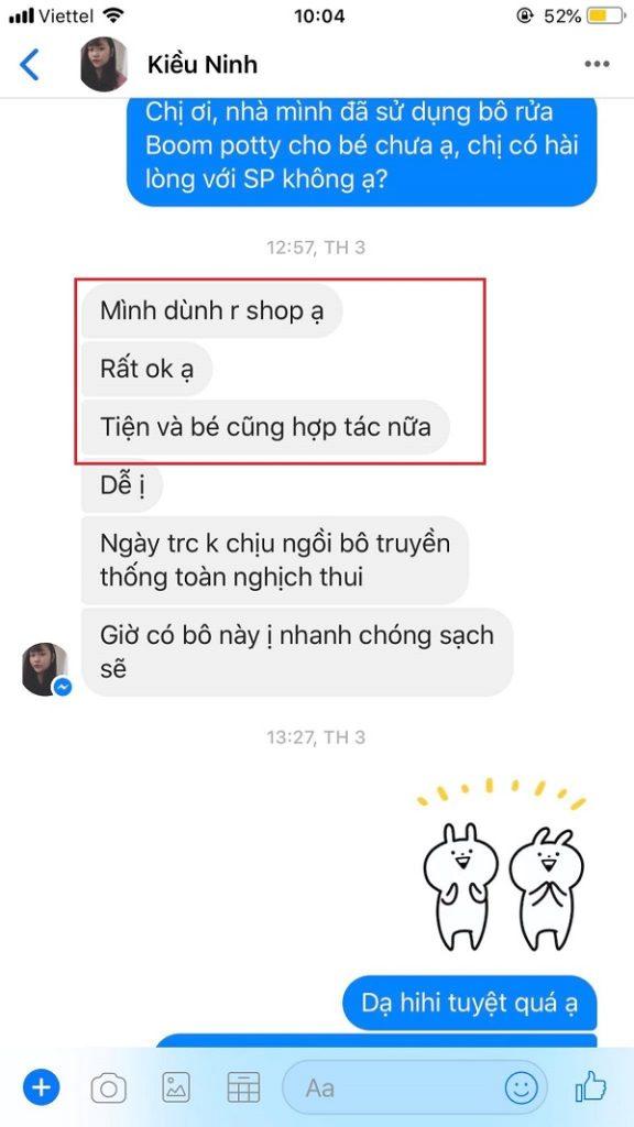 review-Boom_Kieu-Ninh