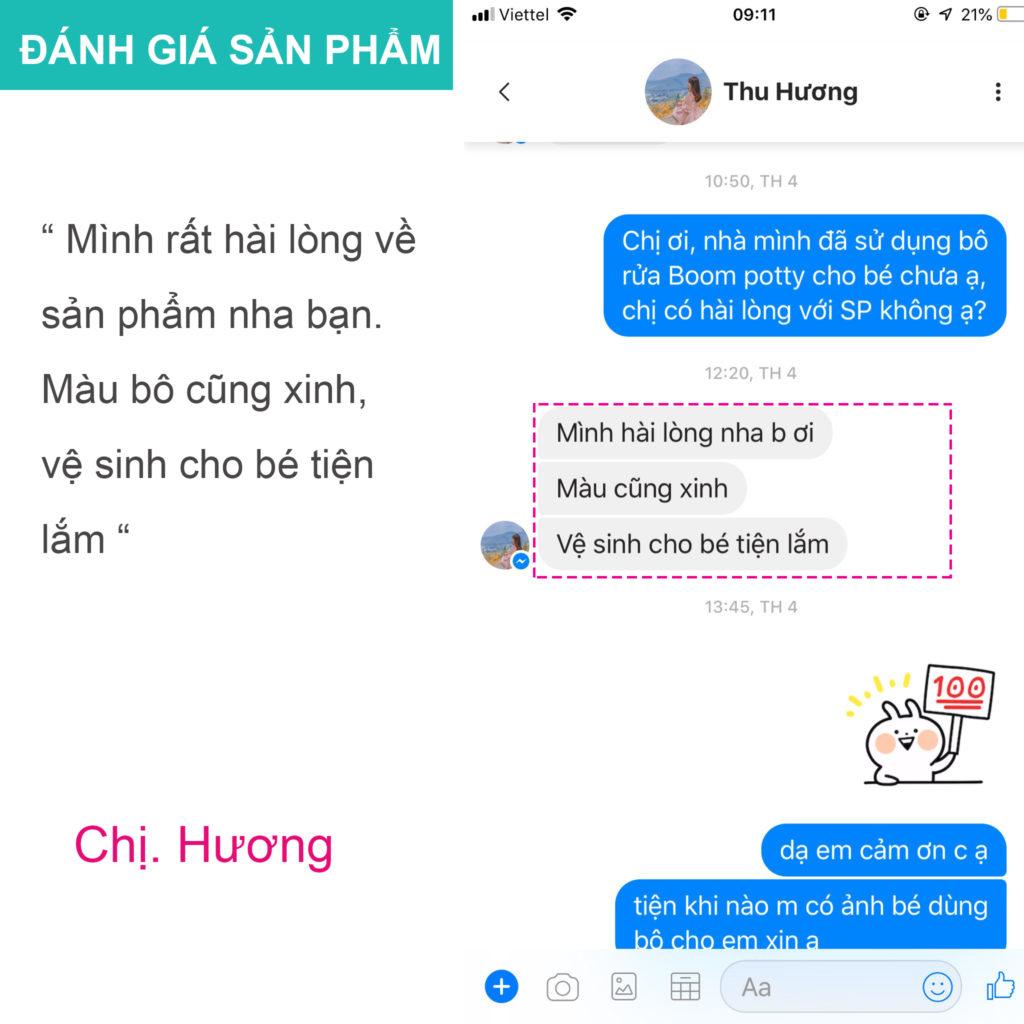 boom-potty- huong