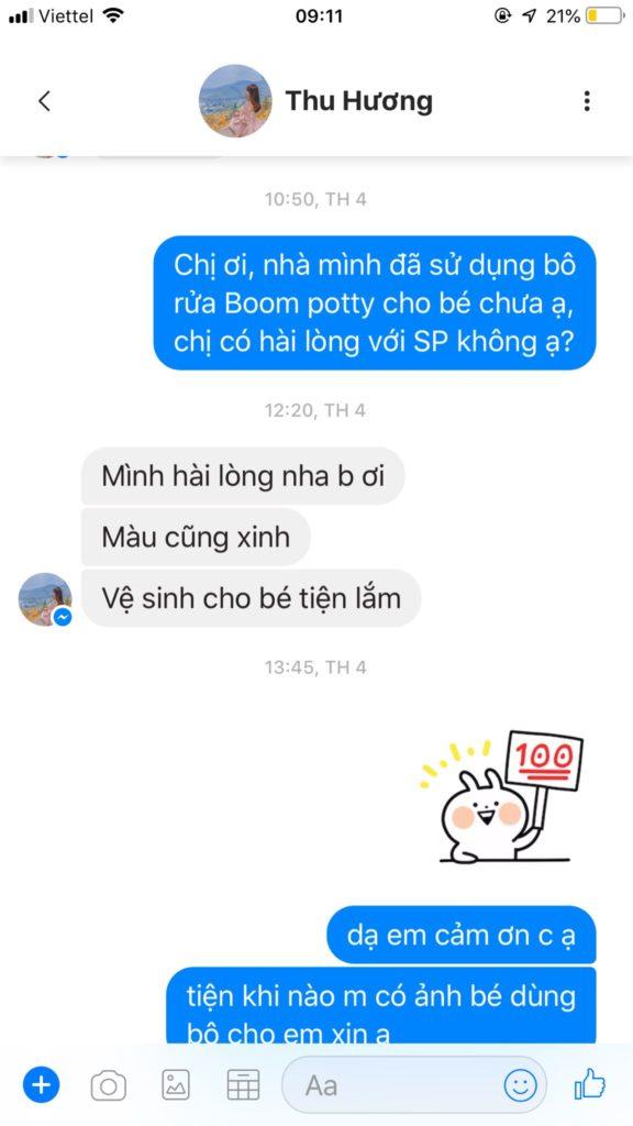 Boom-Potty-Thu-huong