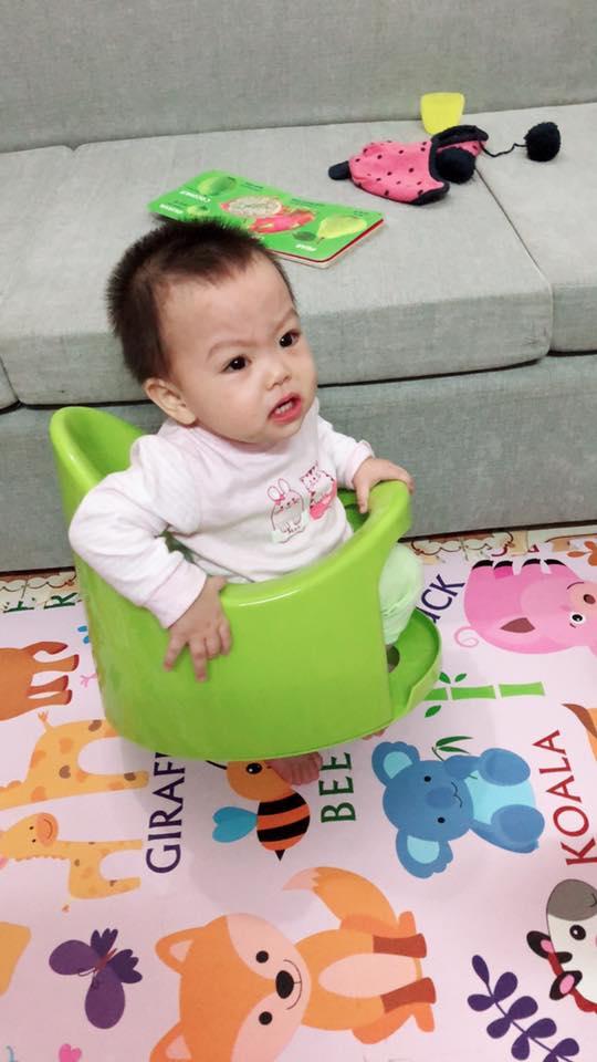 trai-nghiem-bo-boom-potty
