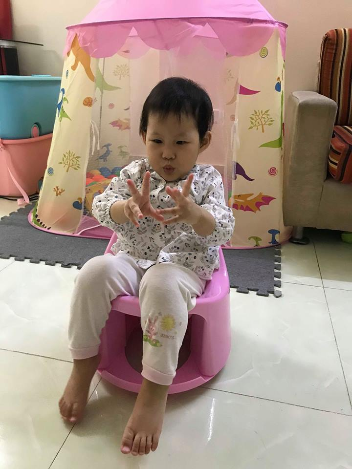 Mr Doan Duy Hung