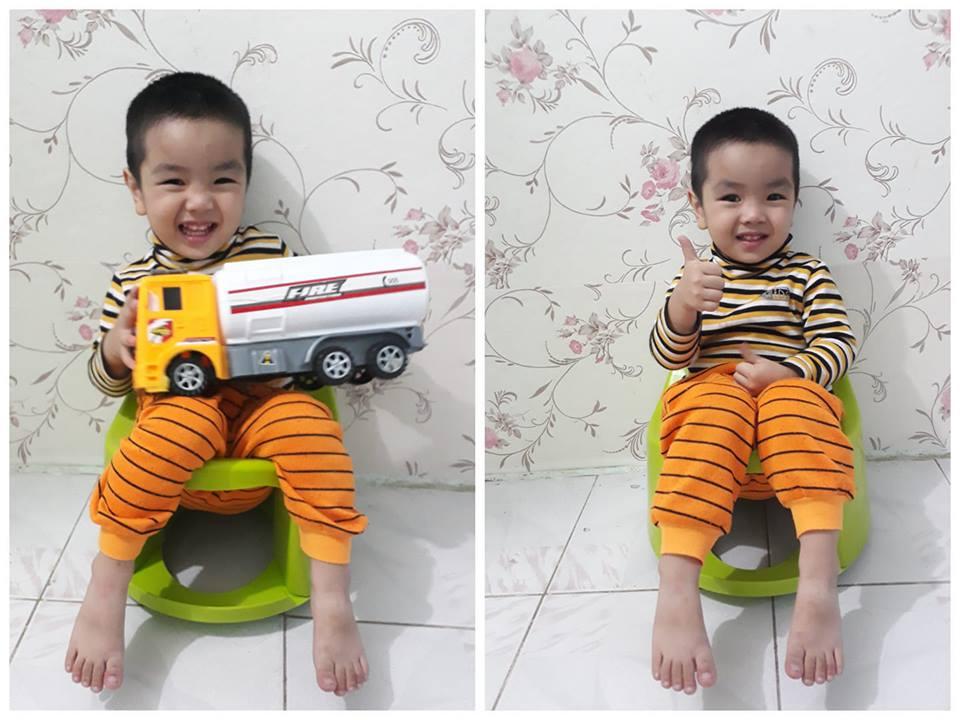 trai-nghiem-boom-potty