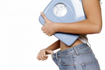 Bí kíp giảm cân sau sinh an toàn và hiệu quả