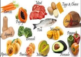 Top 10 thực phẩm ba mẹ nên dùng cho bé tăng cân