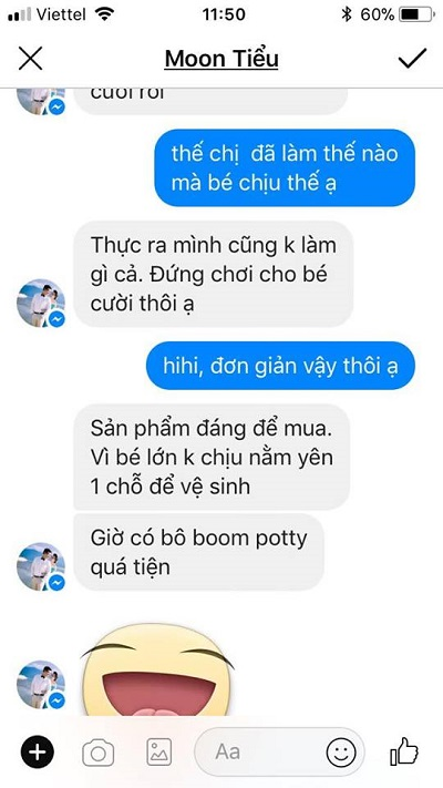 danh-gia-khach-hang-ve-bo-boom-potty